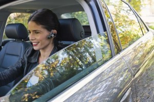 Personal Injury Telemarketing, Bluetooth Dangers