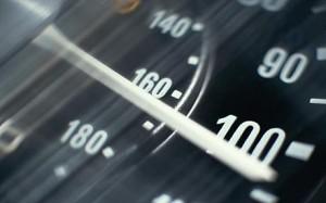 Personal Injury Telemarketing Illinois Speeding Law